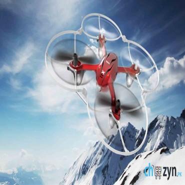 Syma Hornet RC Quadcopter