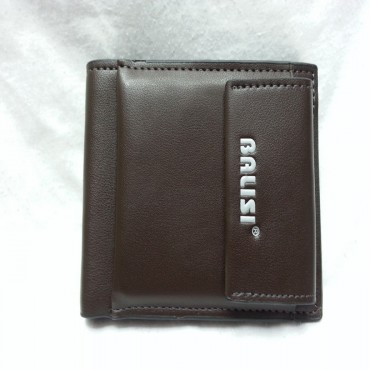 Balisi Pure Leather Wallet