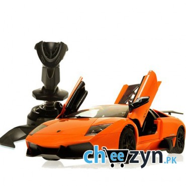 1:14 LP670 Lamborghini RC Car