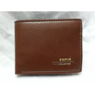 Enpir Premium Quality Leather Wallet
