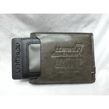 Premium Quality New Design Men's Wallet