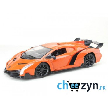 1:10 2015 Lamborghini RC Car