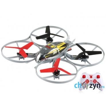 Syma Mini Assault Quadcopter