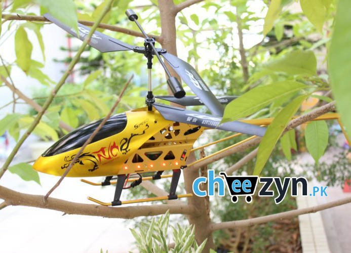 huge rc helicopter for sale with Special Edition Golden Alloy Structure Rc Helicopter on Balsa Arf Extra 330 3d Pilotpetes 3 additionally 60a Dy8953 F4u Rtf 24g besides 28h Udi U12a Camera 4gb furthermore 95a302 800 F4u Blue Arf furthermore Exceedjet Rxr 06a05 F18 Grey.